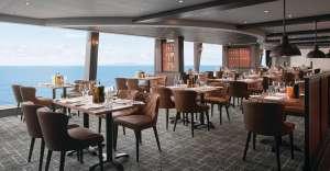 Croaziera 2021 - Bahamas (Miami) - Norwegian Cruise Line - Norwegian Sky - 4 nopti