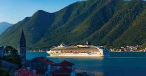 Croaziera 2021 - Asia de Sud (Singapore) - Norwegian Cruise Line - Norwegian Spirit - 15 nopti