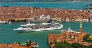 Croaziera 2020 - Asia de Sud (Singapore) - Norwegian Cruise Line - Norwegian Spirit - 16 nopti