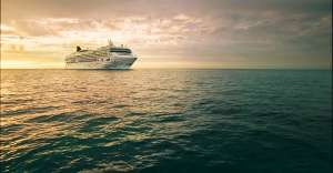 Croaziera 2020 - Transatlantic si Repozitionari (New York) - Norwegian Cruise Line - Norwegian Star - 14 nopti
