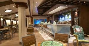 Croaziera 2021 - Scandinavia si Fiordurile Norvegiene (Southampton) - Norwegian Cruise Line - Norwegian Star - 11 nopti