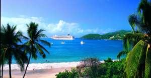 Croaziera 2020 - Caraibele de Vest (Port Canaveral) - Norwegian Cruise Line - Norwegian Star - 9 nopti