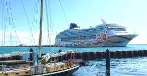 Croaziera 2020 - Caraibe de Sud (Port Canaveral) - Norwegian Cruise Line - Norwegian Sun - 10 nopti
