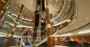 Croaziera 2020 - Bahamas (Port Canaveral) - Norwegian Cruise Line - Norwegian Sun - 3 nopti