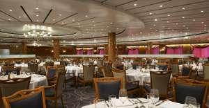 Croaziera 2020 - Alaska - Nord si Sud (Seattle) - Norwegian Cruise Line - Norwegian Sun - 11 nopti