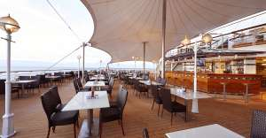 Croaziera 2020 - Caraibe de Vest (Port Canaveral) - Norwegian Cruise Line - Norwegian Sun - 5 nopti