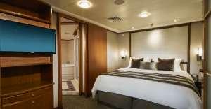 Croaziera 2020 - Bahamas (Port Canaveral) - Norwegian Cruise Line - Norwegian Sun - 4 nopti