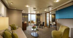 Croaziera 2020 - Bahamas (Port Canaveral) - Norwegian Cruise Line - Norwegian Sun - 5 nopti