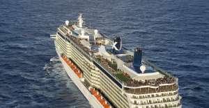 Croaziera 2020  - Caraibe de Sud (Fort Lauderdale) - Celebrity Cruises - Celebrity Reflection - 11 nopti
