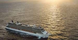 Croaziera 2019 - Transatlantic si Repozitionari (Barcelona) - Celebrity Cruises - Celebrity Reflection - 13 nopti