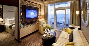 Croaziera 2019 - Caraibele de Sud (Fort Lauderdale) - Celebrity Cruises - Celebrity Refllection - 10 nopti
