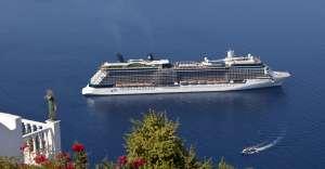 Croaziera 2019 - Australia si Noua Zeelanda (Sydney) - Celebrity Cruises - Celebrity Solstice - 12 nopti