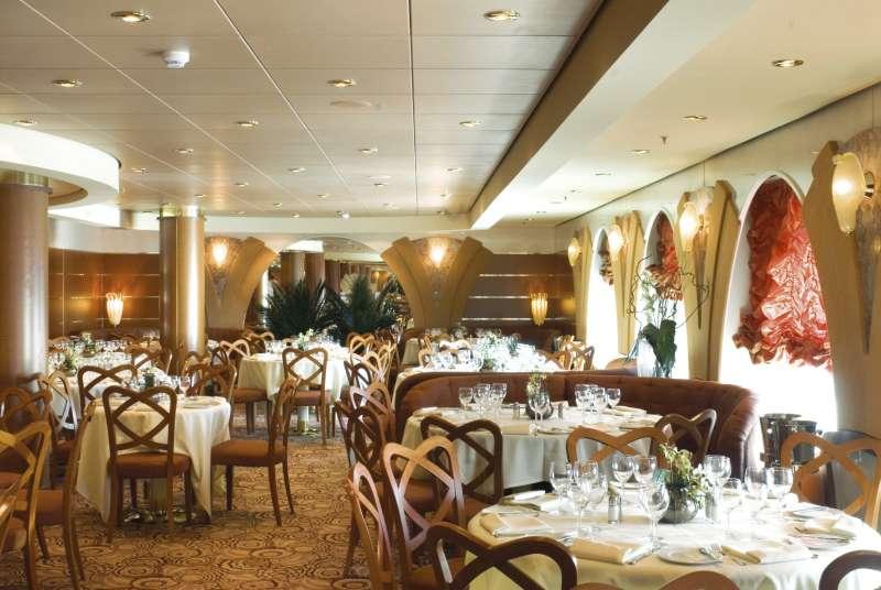 Croaziera 2020 - Coasta Americii de Sud (Buenos Aires) - MSC Cruises - MSC Musica - 9 nopti