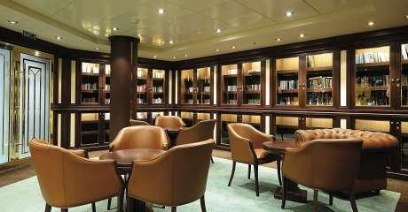 Croaziera 2019 - Mediterana de Vest (Genova) - MSC Cruises - MSC Orchestra - 1 noapte