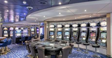 Croaziera 2021 - Africa de Sud (Durban) - MSC Cruises - MSC Opera - 3 nopti