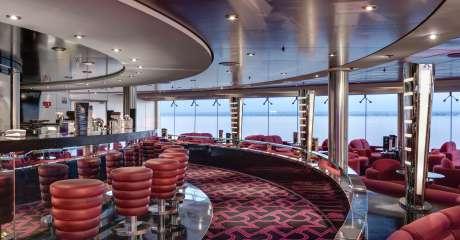 Croaziera 2021 - Mediterana de Est (Venetia) - MSC Cruises - MSC Opera - 3 nopti