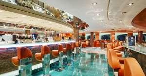 Croaziera 2020 - Mediterana de Est (Venetia) - MSC Cruises - MSC Musica - 3 nopti