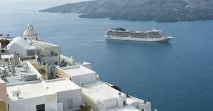 Croaziera 2021 - Africa de Sud (Durban) - MSC Cruises - MSC Musica - 3 nopti