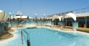 Croaziera 2021 - Africa de Sud (Cape Town) - MSC Cruises - MSC Musica - 2 nopti