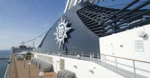 Croaziera 2019 - Transatlantic/Repozitionari (Genova) - MSC Cruises - MSC Orchestra - 29 nopti