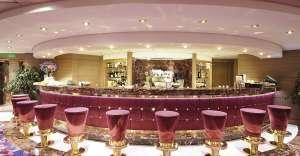 Croaziera 2020 - Repozitionare (Cape Town) - MSC Cruises - MSC Orchestra - 29 nopti