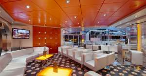 Criazuera 2022 - Transatlantic si Repozitionari (Buenos Aires) - MSC Cruises - MSC Orchestra  - 17 nopti