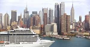 Croaziera 2021 - Repozitionare (Lisabona) - MSC Cruises - MSC Orchestra - 15 nopti