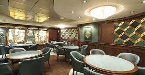 Croaziera 2021 - America de Sud (Montevideo) - MSC Cruises - MSC Orchestra - 8 nopti