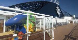 Croaziera 2021 - Mediterana de Est (Bari) - MSC Cruises - MSC Orchestra - 6 nopti
