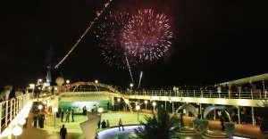 Croaziera 2019 - Mediterana de Vest (Marsilia) - MSC Cruises - MSC Orchestra - 3 nopti