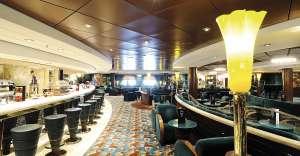 Croaziera 2019 - Mediterana de Vest (Genova) - MSC Cruises - MSC Orchestra - 3 nopti
