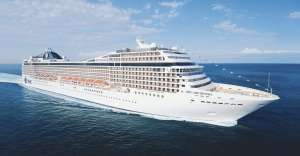 Croaziera 2021 - Mediterana de Vest (Genova) - MSC Cruises - MSC Orchestra - 3 nopti