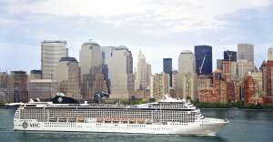 Croaziera 2021 - Mediterana de Vest (Hamburg) - MSC Cruises - MSC Orchestra - 11 nopti