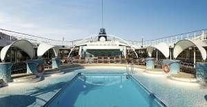 Croaziera 2020 - Mediterana de Est (Venetia) - MSC Cruises - MSC Orchestra - 7 nopti