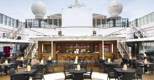 Croaziera 2020/2021 - America de Sud (Buenos Aires) - MSC Cruises - MSC Sinfonia - 8 nopti