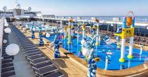 Croaziera 2021 - Africa de Sud (Durban) - MSC Cruises - MSC Opera - 4 nopti