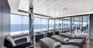 Croaziera 2020 - Mediterana de Vest (Marsilia) - MSC Cruises - MSC Opera - 3 nopti