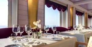 Croaziera 2019 - Mediterana de Est (Civitavecchia) - MSC Cruises - MSC Opera - 11 nopti