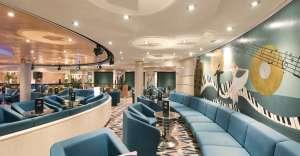 Croaziera 2021 / 2022 - Orientul Mijlociu (Dubai) - MSC Cruises - MSC Opera - 7 nopti
