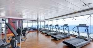Croaziera 2022 – Mediterana de Est (Venetia) - MSC Cruises - MSC Lirica - 6 nopti