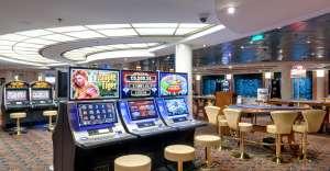 Croaziera 2020 - Emiratele Arabe Unite (Dubai) - MSC Cruises - MSC Lirica - 11 nopti