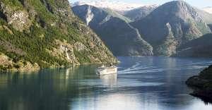 Croaziera 2020 - Mediterana de Vest (Genova) - MSC Cruises - MSC Opera - 11 nopti