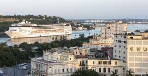 Croaziera 2021 - Africa de Sud (Cape Town) - MSC Cruises - MSC Opera - 5 nopti