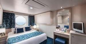 Croaziera 2020 - Mediterana de Est (Venetia) - MSC Cruises - MSC Orchestra - 4 nopti