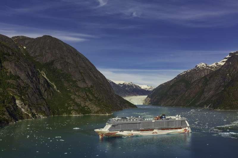 Croaziera 2020 - Caraibele de Est (Miami) - Norwegian Crusie Line - Norwegian Joy - 7 nopti