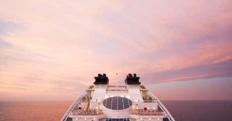 Croaziera 2019 - Asia de Sud (Singapore) - Seabourn - Seabourn Encore - 7 nopti