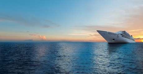 Croaziera 2019 - Caraibe de Est (Miami) - Seabourn - Seabourn Sojourn - 12 nopti