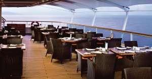 Croaziera 2021 – Caraibele de Sud (Philipsburg) - Seabourn Cruise Line – Seabourn Odyssey - 7 nopti