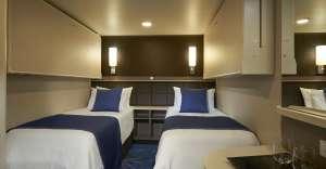 Croaziera 2020 - Mexic - Roundtrip (Los Angeles) - Norwegian Cruise Line - Norwegian Joy - 5 nopti