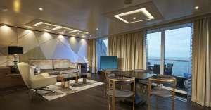 Croaziera 2020 - SUA si Canada cu Pacific (Vancouver) - Norwegian Cruise Line - Norwegian Joy - 5 nopti